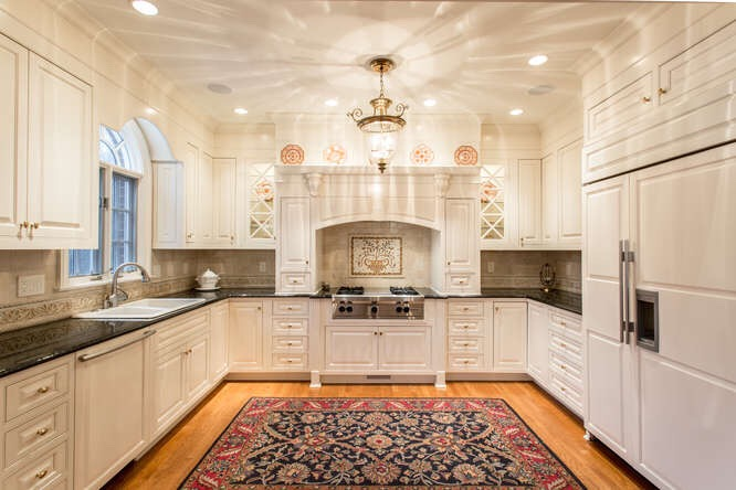 my-southern-kitchen-in-virginia_t20_j1gGNX